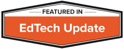 EdTech Update