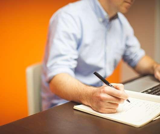 10 ways to make good Google Classroom assignments better