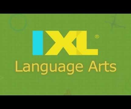 IXL Learning - EdTech Update