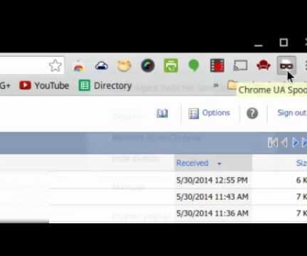 Chromebook and Training - EdTech Update