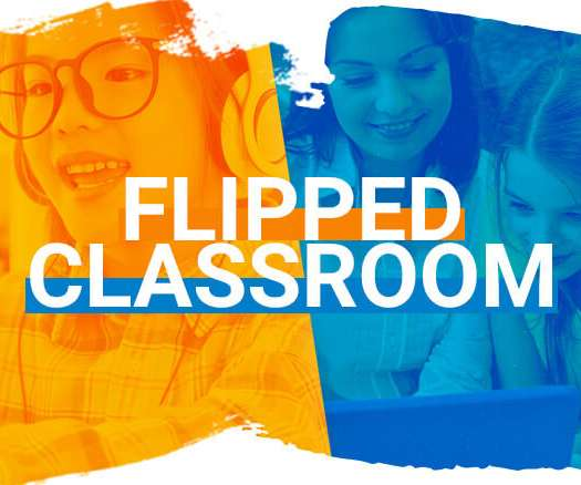 7 Amazing Facts about Flipped Learning