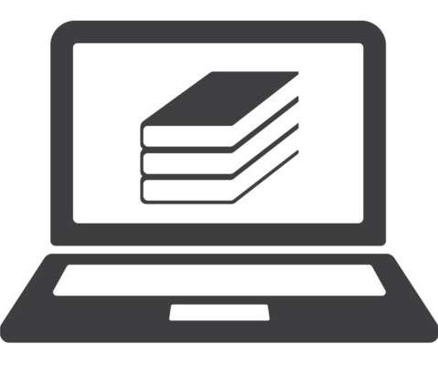 Chromebook and Elementary - EdTech Update