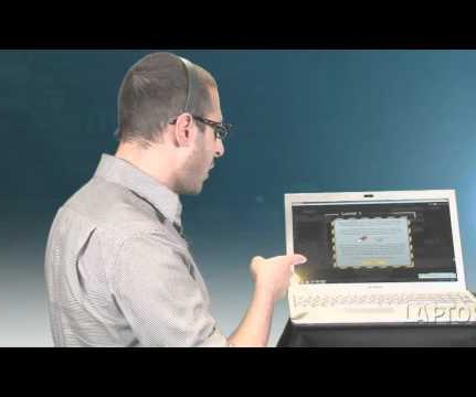 TrueSense DIY Input kit - biosignal sensor kit for reading
