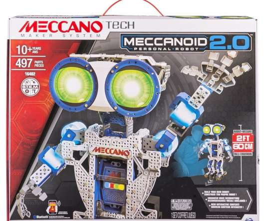 b328b0cc0af5e 9 Magnificent Meccano Toys for Encouraging STEM Skills · Fractus Learning
