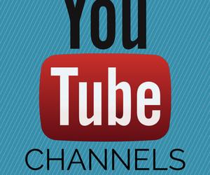 Dodgereign 20  YouTube
