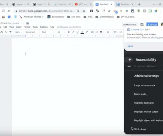 Cad Apps For Chromebook